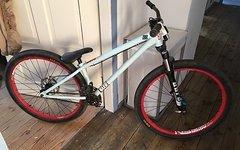 Leafcycles Ruler Pro *Custom*