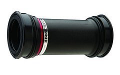 Race Face Cinch Press Fit BB92 Innenlager 30mm / 41x92mm – Pressfit * für NEXT SL * TURBINE * NEU