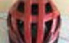 Uvex I-VO CC MTB/CX/ENDURO Radhelm