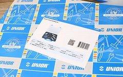 Unior Master Wheel Building Kit Tools / Werkzeug für den Laufradbau