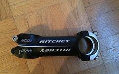 Ritchey Vorbau Ritchey Pro 120mm 6° NEU