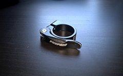 Propain Sattelklemme Original 34,9mm