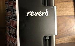 Rock Shox Reverb Stealth Sattelstütze 420x 31,6mm 125mm Neu