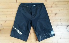 Dakine Descent Short Gr.36