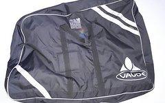 Vaude Flugtasche, Bike Bag