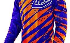 Troy Lee Designs GP Air Jersey S *NEU*