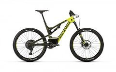 Rocky Mountain Powerplay Carbon 70