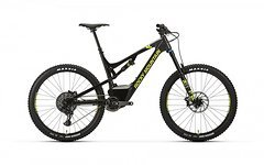 Rocky Mountain Altitude Powerplay 70, ab Lager lieferbar