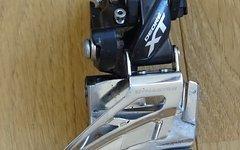 Shimano XT Umwerfer FD-M8025 2-/11-fach Dynasys