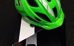 Endura Luminite Cycle Helmet *NEU*
