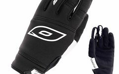 O'Neal Winter Handschuhe - schwarz S also 8
