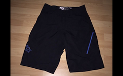 Royal Racing Short Hexlite