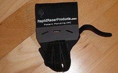"Rrp Rapid Racer Products Spritzschutz Neoguard ""M"""