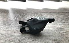 SRAM X7 Trigger 10-fach (neu)