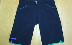 Dakine Womens Bike Short Gr. 30