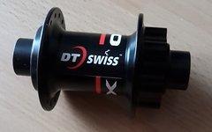 DT Swiss XRC 180