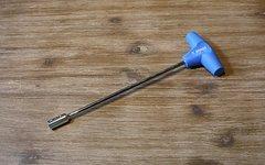 Unior Steckschlüssel 10mm