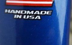 Cannondale Scalpel 26 Carbon, 9.5kg Size L