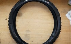 Maxxis Ardent 26x2.4 EXO