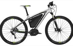 "Conway EMR 829 E-Bike in 29"" Rahmenh. 52, UVP: 3.549,-"