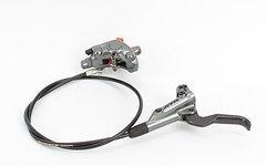 Shimano XTR M9000 Vorderrad Scheibenbremse //NEU// Carbon 800 mm Bremse Vorne