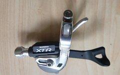 Shimano XTR  970 für 3 fach links