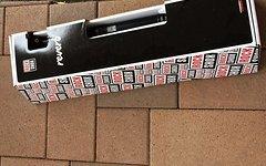 Rock Shox Reverb 125 mm (31,6er Klemmung) 420mm lang *NEU + OVP*