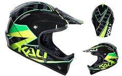 Kali Avatar II XS & S