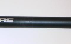 Kore SDG Sattelstütze 30,9mm I-Beam Sattel