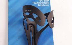 XLC Bottle Cage – Flaschenhalter