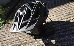 Specialized S3 Helm M