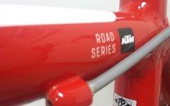 KTM Strada 3000 Alu/Carbon