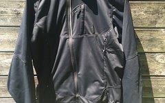 Specialized Element 1.5 Windstopper Jacket neu