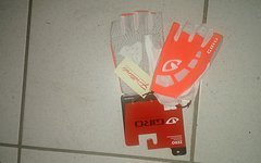 Handschuh Giro Größe M neu
