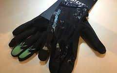 Sombrio Gloves Size L