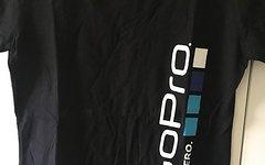 Gopro Shirt Gr. M