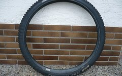 Schwalbe Nobby Nic EVO TLE Pace Star 27.5 x 2.35