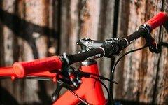 Einhorn Bikes einhorn 144 650b sl hardtail