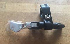 Kind Shock Southpaw Fernbedienung für KS-Stützen
