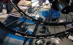 Sun Ringle | Black Flag comp | Inferno 27 | NEU | VHB