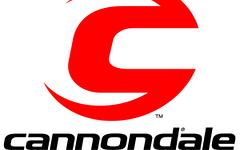 Cannondale Straßenrennrad von CANNONDALE , 18 Gang - Kette von SHIMANO - 105