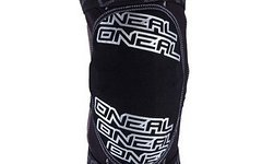 O'Neal Dirt Knee Guard RL Knieschoner - XL