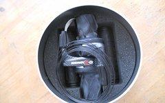 SRAM X.0 Drehgriffschalter Schaltung ESP 3x9-fach NEU!!!