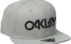 Oakley Octane Kappe NEU!!!
