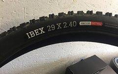 Onza Ibex 29 x 2.40, FRC120, RC²55a