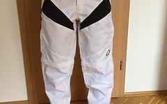 Maloja Freeride Z/O Pants Größe S