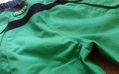Troy Lee Designs Moto Shorts wie neu!!