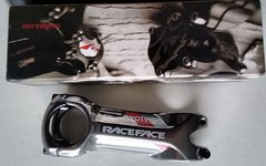 Race Face Evolve XC 31.8 90mm X6 Vorbau