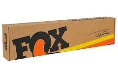 Fox 2018 36 Float RC2 27.5 160mm boost 110