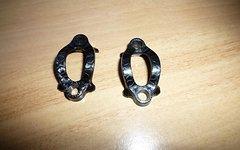 Magura Carbolay Klemmschellen für alle MT-Bremsen